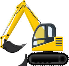28+ Collection Of Digger Truck Clipart | High Quality, Free Cliparts ... 28 Collection Of Digger Truck Clipart High Quality Free Cliparts W Equipment Bucket Trucks Derrick Trailers Dirt Diggers 2in1 Haulers Dump Little Tikes Cute Monster Ramp 19 Grave 3 Printable Dawsonmmpcom Digger Trucks Bedroom Boys Matching Curtains 54 72 Single Others Set For Jam In Tampa Tbocom Intertional Derrick Truck For Sale 1196 1982 Pitman Pc1545 Truckmounted For Sale 3124 Yellow Heavy Jcb Digger Plant Excavator Machinery And Dumper Truck Manila Is The Kind Family Mayhem We All Need Our Lives And Dumper Stock Image I1290085 At Featurepics
