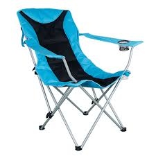 Best Match Stylish Replacement Folding Chair Bags Stylish Relax Armchair  Stylish Reclining Fishing Chair With Headrest - Buy Stylish Replacement ... Zip Dee Foldaway Chairs Set Of 2 With Matching Carry Bag Camping Outdoor Folding Lweight Pnic Nz Club Chair Camping Chair Carry Bag Cover In Waterproof Material Camp Replacement Bag Parts Home Design Ideas Gray Heavy Duty Patio Armchair Due North Deluxe Director Side Table And Insulated Snack Cooler Navy Arb 5001a Touring The Best Available For Every Camper Gear Patrol Amazoncom Trolley Artist Combination Portable 10 Bad Back 2019 Detailed