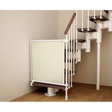 barriere escalier leroy merlin barriere escalier leroy merlin 28 images balustrade rolo gris