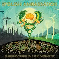 Bones Sinking Like Stones Traduzione by Pushing Through The Pavement The Polish Ambassador