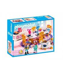 playmobil 5145 royal esszimmer playmobil princess futurartshop