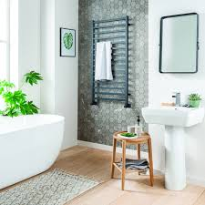 14 Bathroom Renovation Ideas To Boost Home Value 9 Diy Updates That Can Boost Your House Value By 50 000