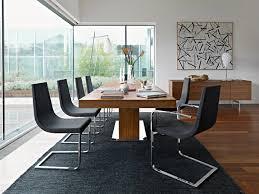 Los Angeles Modern Furniture