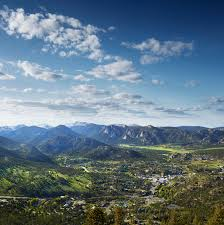 Meeting Specials And Coupons | Estes Park, Colorado Rocky Mountain Atv Coupon Code Field And Stream Rockt Mountain Atv Canvas Deal Groupon Daniel Wellington Coupons 2018 Bundt Cake Code The Spa Massage San Diego Coupon Babies R Us Ami Chocolate Factory Promo Macys Shop Online Top 5 Drz 400 Accsories For Adventure Riding By Atv Mc Mountian Lion King New York Discount Mc Com Active Deals Mx Rocky Four Star Mattress Promotion
