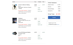 Barnes & Noble Coupon Request/Drop Thread - Page 88 - Blu ... Barnes And Noble Coupons A Guide To Saving With Coupon Codes Promo Shopping Deals Code 80 Off Jan20 20 Coupon Code Bnfriends Ends Online Shoppers Money Is Booming 2019 Printable Barnes And Noble Coupon Codes Text Word Cloud Concept Up To 15 Off 2018 Youtube Darkness Reborn Soma 60 The Best Jan 20 Honey