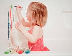 Bathtub Fingerpaint Soap Recipe by Diy All Natural Bath Paints Daily Mom