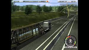 100 Uk Truck Simulator UK Gameplay YouTube