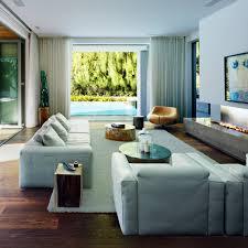 56 Best Small Living Room Decor Ideas 1 Ideaboz