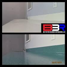 us we repair bathtubs we repair countertops