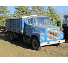 1976 FORD F750 GRAIN TRUCK Ford F750 Patch Truck Silsbee Fleet 2007 Pre Emissions Forestry Truck 59 Cummins Non Cdl 1968 Heavy Item 3147 Sold Wednesday Mar Used 2010 Ford Flatbed Truck For Sale In Al 30 F650 Regular Cab Tractor 2016 3d Model Hum3d 2009 Tpi 2004 4x4 Puddle Jumper Bucket Boom 583001 About Us Concrete Mixer Supply And Commercial First Look New 2017 Sdty 750 In Regina R579 Capital