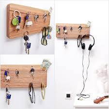 Decorative Key Holder For Wall Uk by Best Image Of Key Holders For Wall All Can Download All Guide