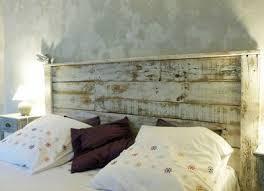 tete de lit a faire soi mme une tête de lit à faire soi même pour une chambre déco bedrooms