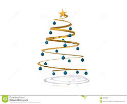 Spiral Pre Lit Christmas Trees by Spiral Christmas Trees U2013 Happy Holidays
