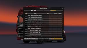 ROMANIAN RADIOS V4.0 ETS 2 -Euro Truck Simulator 2 Mods Cb And Ham Radios For Truck Camping Radiocontrolled Car Wikipedia Driver Goes Ballistic Over The Radio Youtube Choosing Best Antenna Medium Duty Work Info Gear For Fun Creation Emergency Delphimack Branded Heavyduty Amfmmp3wmawbcd Front Usb 1949 Truck Been Looking At Andy Arthurorg Team Associated Rc10t Rc Cars Pinterest Radio Control Amateur Installation In A 2016 Ford F150 Supercrew Kevin Americas Top Mobile
