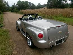 2006 CHEVROLET SSR For Sale At Vicari Auctions Biloxi, 2017 2004 Chevrolet Ssr Stock 9886 Wheelchair Van For Sale Adaptive Custom Perl White For Sale Chevy Forum Ssr Wallpapers Vehicles Hq Pictures 4k 2005 Gateway Classic Cars 141den 134083 Rk Motors And Performance Friday Night Chevrolet The Electric Garage Used Peoria Il Price Modifications Moibibiki 2006 2dr Regular Cab Convertible Sb Trucks 2003 Signature Series T1301 Indy 2017 Near Wilmington North Carolina 28411 Base Winnemucca Nv