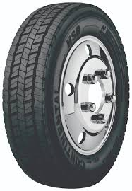 Tire Clipart Truck Tire - Pencil And In Color Tire Clipart Truck Tire Wheels Tires And Sidewalls Roadtravelernet Truck Rims By Black Rhino Tire 90020 Low Price Mrf Tyre For Dump Product Detail Tirebuyercom Gmc Yukon Sierra Denali Rockstar Xd827 Rs3 Military Ebay Rolling Stock Roundup Which Is Best Your Diesel 2008 Ford F250 Super Duty Thunder Photo Image Gallery Variocontrol Fulda Tyres Federal Couragia Mt New Youtube