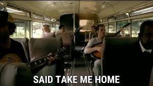 Home lyrics Marc Broussard song in images