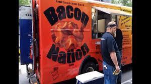 100 Food Trucks Nashville Tn Street TN YouTube