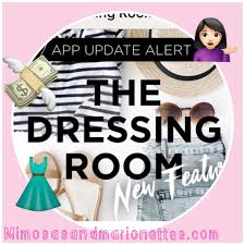 Poshmark The Seller Stylist Tour Web Listing Is HERE Oh