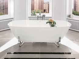 badsanierung gut geplant zum neu renovierten badezimmer