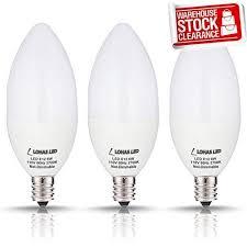 best 25 candle light bulbs ideas on light bulbs plus