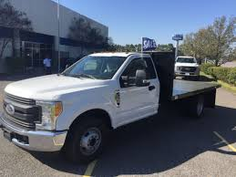 Used F350 For Sale | Bestluxurycars.us Used 2013 Ford F350 Flatbed Truck For Sale In Az 2255 1990 Ford Flatbed Truck Item H5436 Sold June 26 Co Work Trucks 1997 Pickup Dd9557 Fe 2007 Frankfort Ky 50056948 Cmialucktradercom Used Flatbed Trucks Sale 2017 In Arizona For On 4x4 9 Dump Truck Youtube Houston Tx Caforsale 1985 K6746 May 2019 Ford Awesome Special 2011 F550 Super Duty