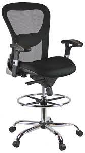Harwick Ergonomic Drafting Chair by Silla De Trabajo Industrial Xp15a Storm Las Sillas Industriales