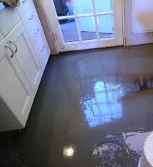 Types Of Stone Flooring Wikipedia by Self Leveling Concrete Wikipedia