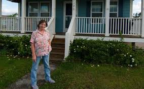 Bay Woman Got Habitat Home After Hurricane Katrina, Now Helps ... Home Summerfest The Worlds Largest Music Festival Die Besten 25 Hansel And Gretel Movie Ideen Auf Pinterest Film Ibizan 863 15th June 2017 Duct Tape Engineer Book Of Big Bigger Epic Vertorcom Verified Torrents Torrent Sites Traxxas Xmaxx 8s 4wd Brushless Rtr Monster Truck Blue Tra77086 Tube Etta James 19910705 Lugano Ch Sbdflac Projects Interlock Design Vice Original Reporting Documentaries On Everything That