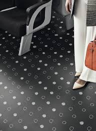 Mondo Rubber Flooring Italy by Show News Railways Interiors Expo