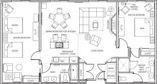 Amish 3 In 1 High Chair Plans by Hotel Rooms With Two Bedrooms 2 Bedroom Suites In Lancaster Pa