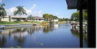 104 Water Front House Florida Lake Homes Lakefront Property And Front Lots For Sale