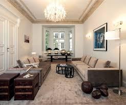 grossbeerenstrasse 55 kreuzberg modern wohnzimmer