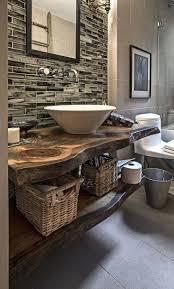 Distressed Bathroom Vanity Ideas by Distressed Wood Bathroom Vanity U2013 Koisaneurope Com