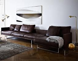 canap cassina le canapé toot de cassina est une conception composée d un système