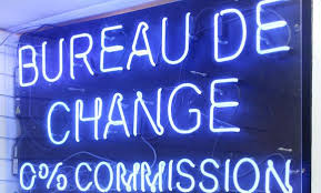 bureau de changes in brief thousands lose as firm collapses the