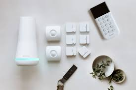 SimpliSafe Essentials Review: Fundamental, Hassle-free Home ... City Of Fog Discount Code Exeter Airport Parking Promo 9 Best Simplisafe Coupons Promo Codes Black Friday Deals Simplisafe Wireless Home Security Review Uk Version Tech Radmarkers Com Coupon Chicago Tribune Store Is It Worth Tribune 10pc System Cadian Wilderness Sports Hut Alarm Unboxing And Overview For Ringer Podcast Listeners The Nomorerack Codes Cubase Artist Fropoint Vs 2019 Top Diy