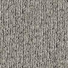Carpet Wwwgo2tutorcom 2 Go