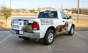 Tiger Truck Wrap   Truck Wraps   Pinterest   Commercial Vehicle And ... Maxi Haulage Buys Trailers From Tiger Commercial Motor Tiger In Antarctica Vehicles Giant On Twitter Check Out Our Truck Mothercraftott Twin Deck Transporter Deluxe Trucks 2019 Chevrolet Silverado 2500hd For Sale At Bean Buick Gmc Trailers Ga Take Delivery Of 3 2460 Crane Body Faw Al Haj Faw Motors Pakistan Super Low Slideback Dieselpowered Champ Pickup Gets 37 Mpg Only Roadlegal In First Gear Dodge Paw Power Wagon Express 192812 130