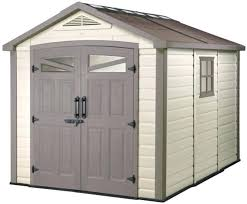 Plastic Storage Sheds Walmart by All Posts Tagged Walmart Garden Sheds Walmart Garden Sheds Walmart