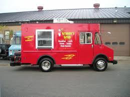 100 Food Truck Dc Tracker Pin By The Vendor Sender LLC On Mobile DrinkDessert