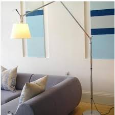 Tolomeo Mega Floor Lamp Canada by 100 Tolomeo Mega Floor Lamp Canada 21 Best Light Up From