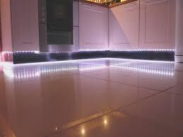 kitchen top led kitchen cabinet lighting home design furniture