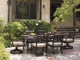 Create An Outdoor Room with the Right Outdoor Furniture Florida