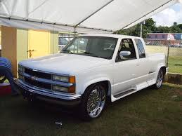White 1992 Chevrolet 1500 By Mister-Lou On DeviantArt No Fuel To Tbi V8 Two Wheel Drive Manual 1700 Miles Truck 1990 Chevrolet Ss 454 502 Pickup Truck 1500 1991 1992 1993 Chevy Silverado Pick Up 2500 Hd New York Mustangs Forums All Dashboard Old Photos Short Bed Cash For Cars Watertown Sd Sell Your Junk Car The Clunker Junker Chevy S10 Lowered Carsponsorscom Bushwacker My Daddy Had A 1500wt Or Work Rural Life K1500 Blazer 4x4 Western Snow Plow Runs Good V8 Yard