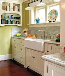 1920 Kitchen Image Result For Root Cellar Access Craftsman Remodel