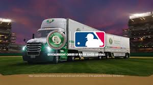 100 Old Dominion Truck Leasing Gets Criticized From The American Highways Thanks To