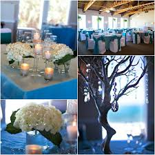 St Augustine Beach Wedding Reception Venues Get Married On Vilano At The Reef