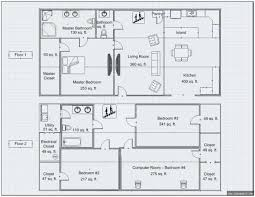 100 Shipping Container Homes Floor Plans Fresh Storage Vents For Sale Archives Sell2014 For