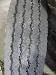 12.00R20 (330/95R20) Kelly Armorsteel KMS - Vrakking Tires Goodyear Vs Cooper Tire Which One Is Better Youtube Hercules Tires Kelly Propane Gas Safety Fs561 29575r225 All Position Tire Firestone Commercial Winter 1920 Ad Klyspringfield Co Pneumatics Caterpillar Parts Truck Buy Light Size Lt31570r17 Performance Plus Wheels Brakes Exhaust Oil Changes Alignments Jrs Cargo Ms Sava New Truck Tire Ericthecarguy Stay Dirty